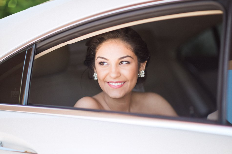 south-florida-destination-wedding-photographer_0683.jpg