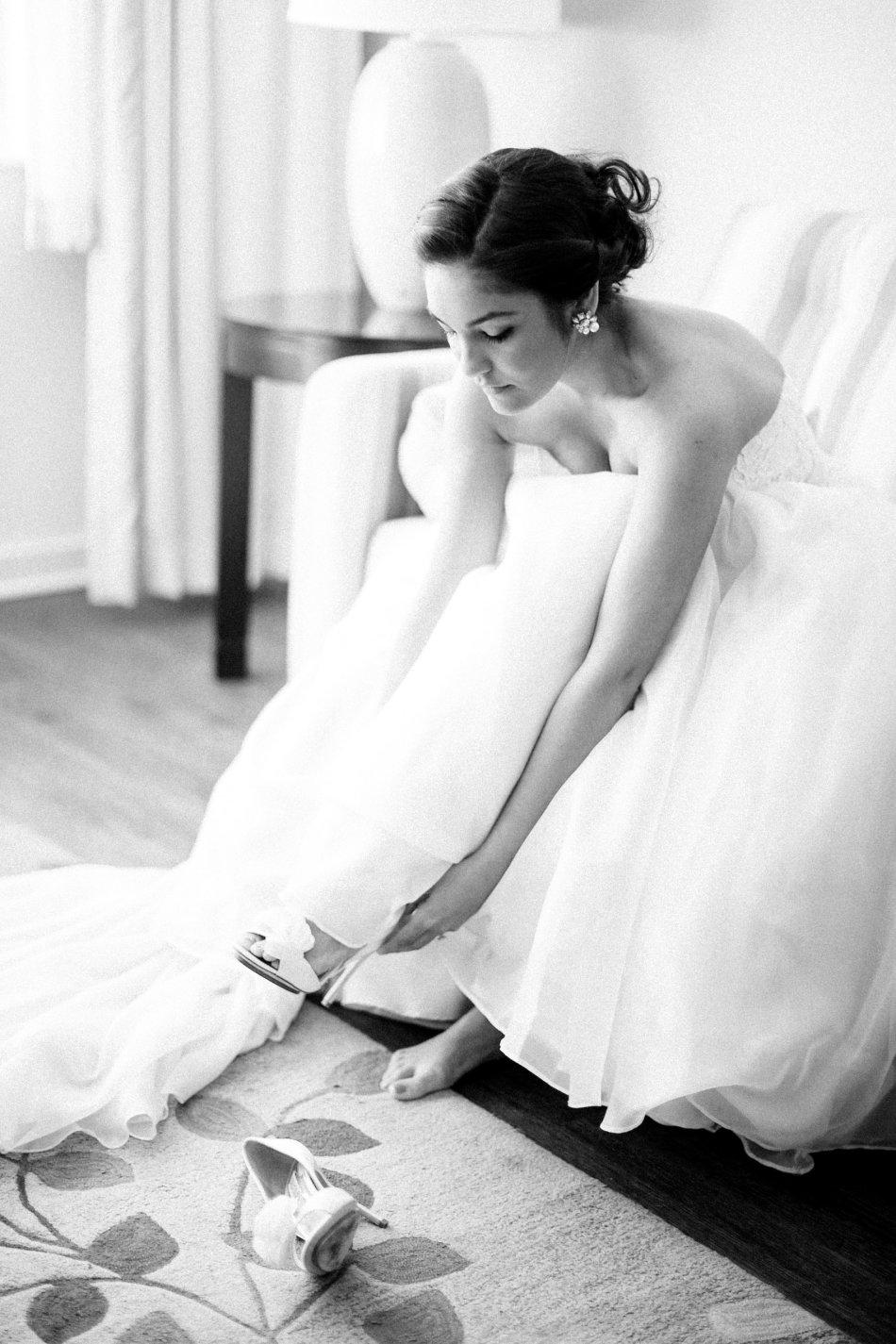 south-florida-destination-wedding-photographer_0693.jpg