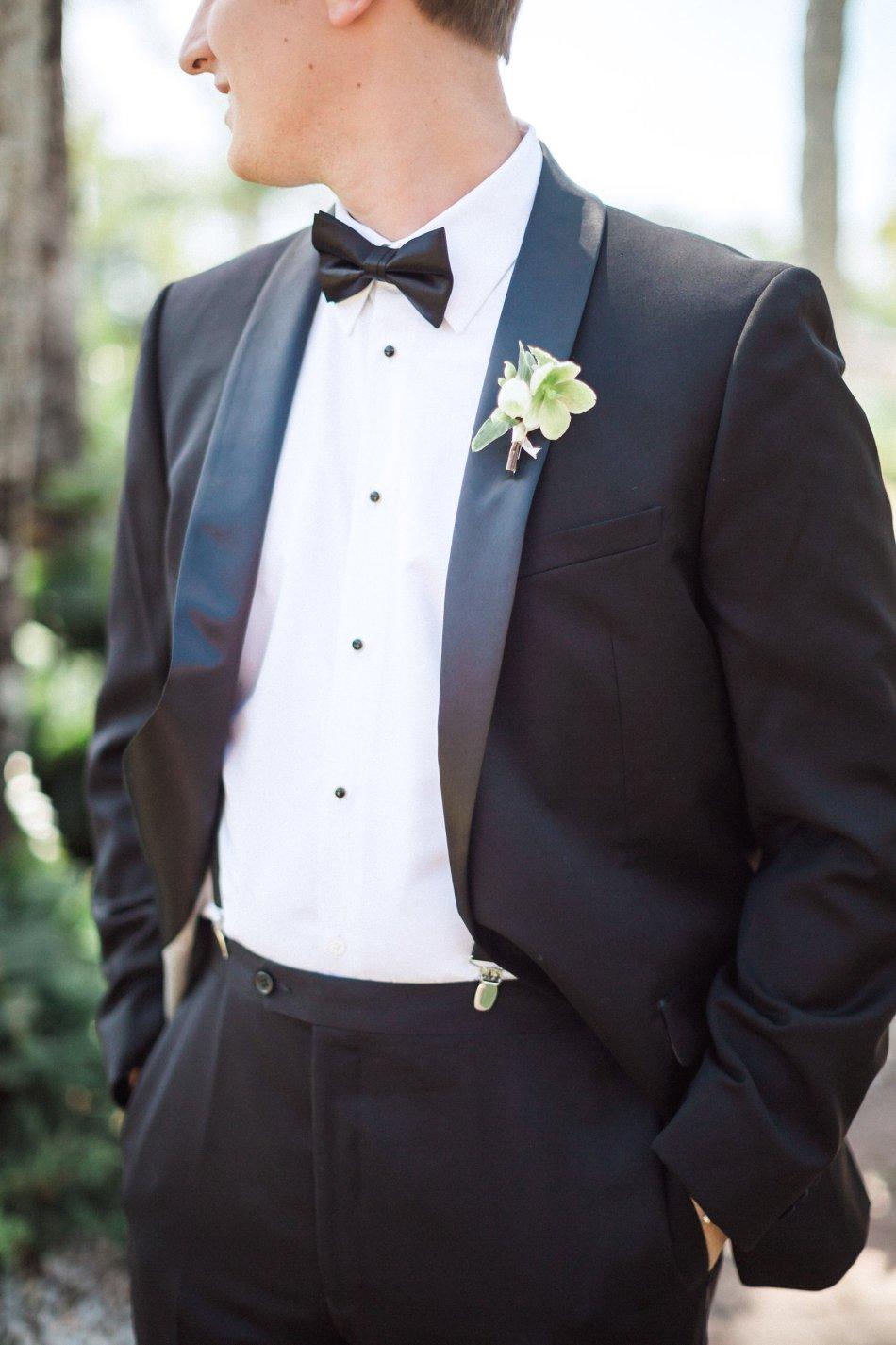 south-florida-destination-wedding-photographer_0697.jpg