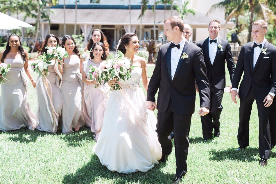 south-florida-destination-wedding-photographer_0703.jpg