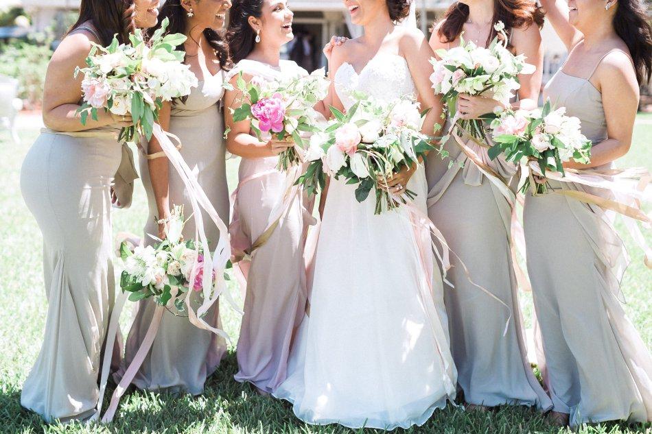 south-florida-destination-wedding-photographer_0705.jpg