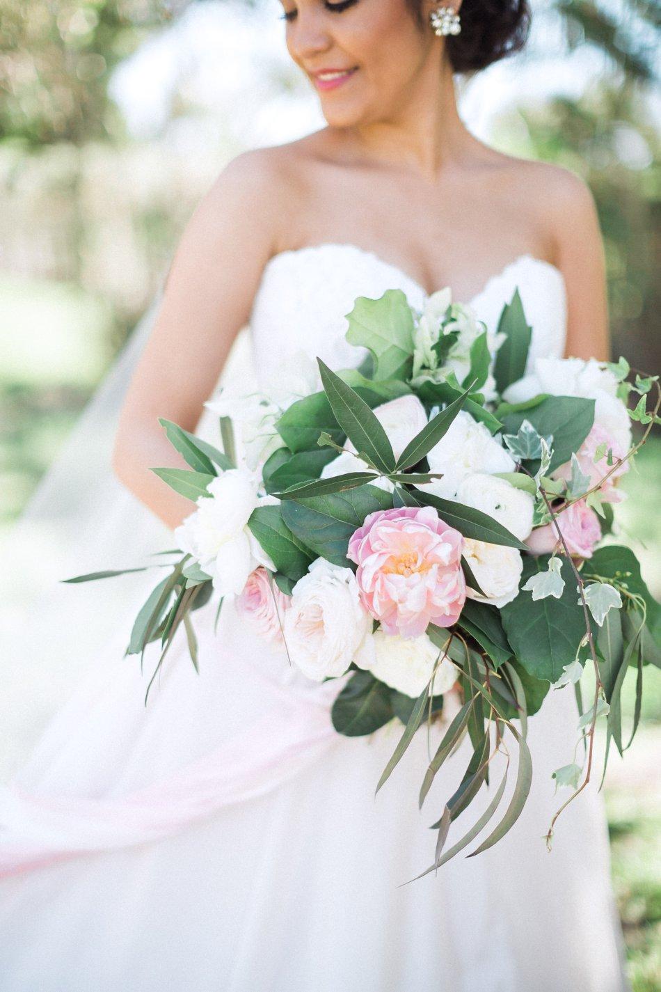 south-florida-destination-wedding-photographer_0706.jpg
