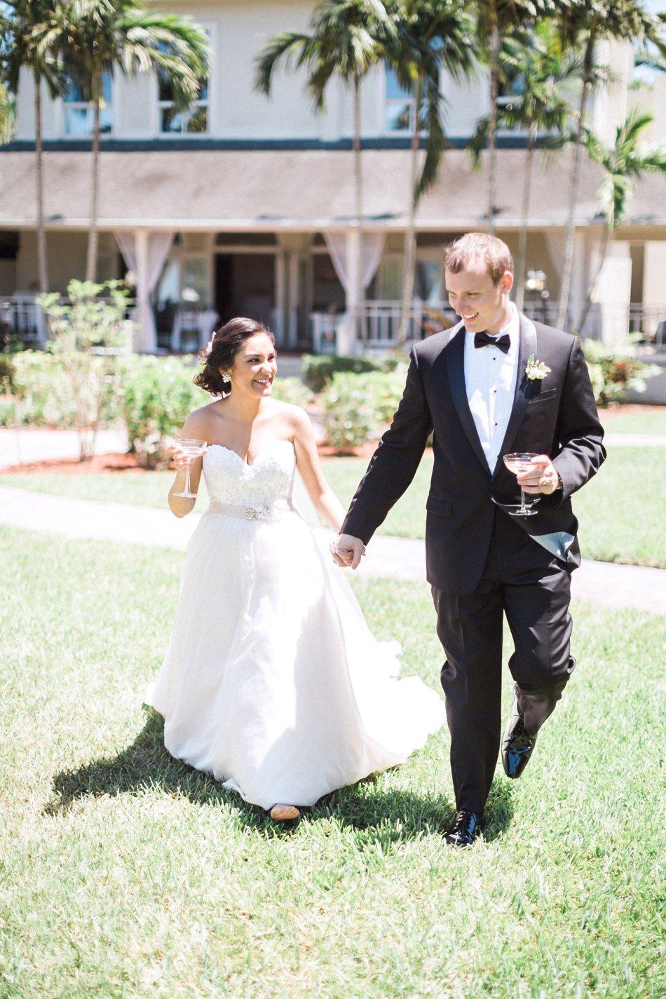 south-florida-destination-wedding-photographer_0713.jpg