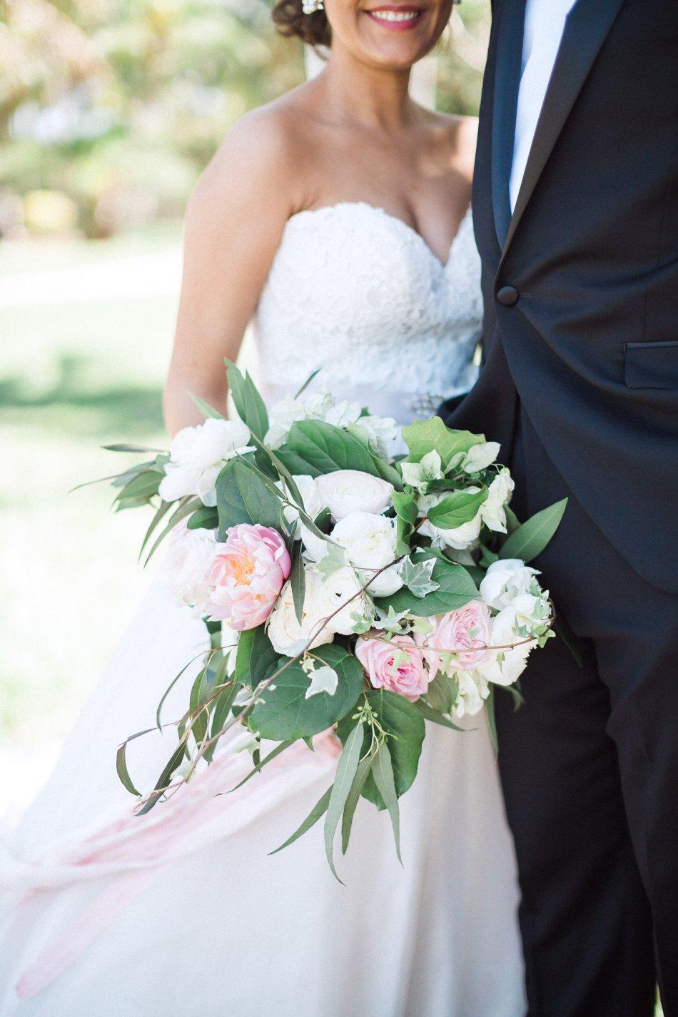 south-florida-destination-wedding-photographer_0715.jpg