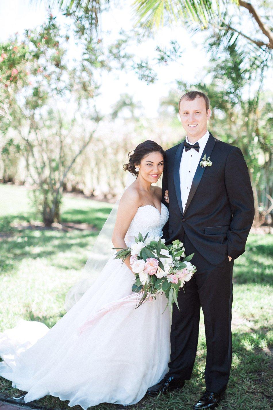 south-florida-destination-wedding-photographer_0714.jpg