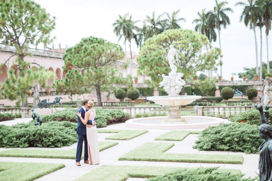 ringling-museum-wedding-sarasota-luxury-engagement-photography_0724.jpg