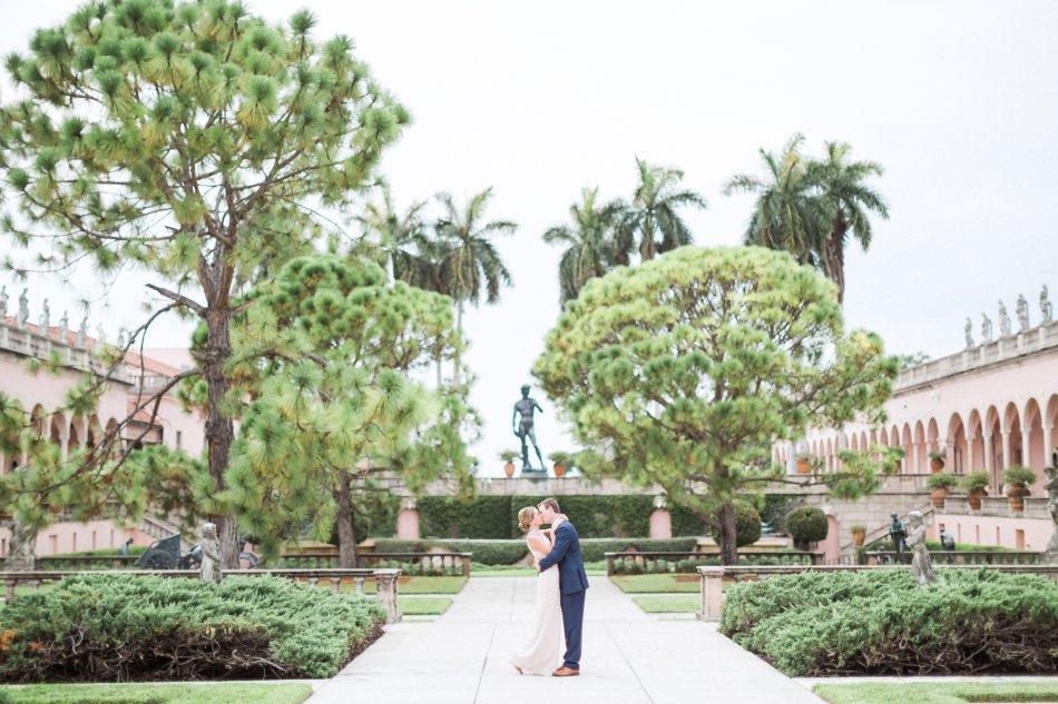 ringling-museum-wedding-sarasota-luxury-engagement-photography_0726.jpg