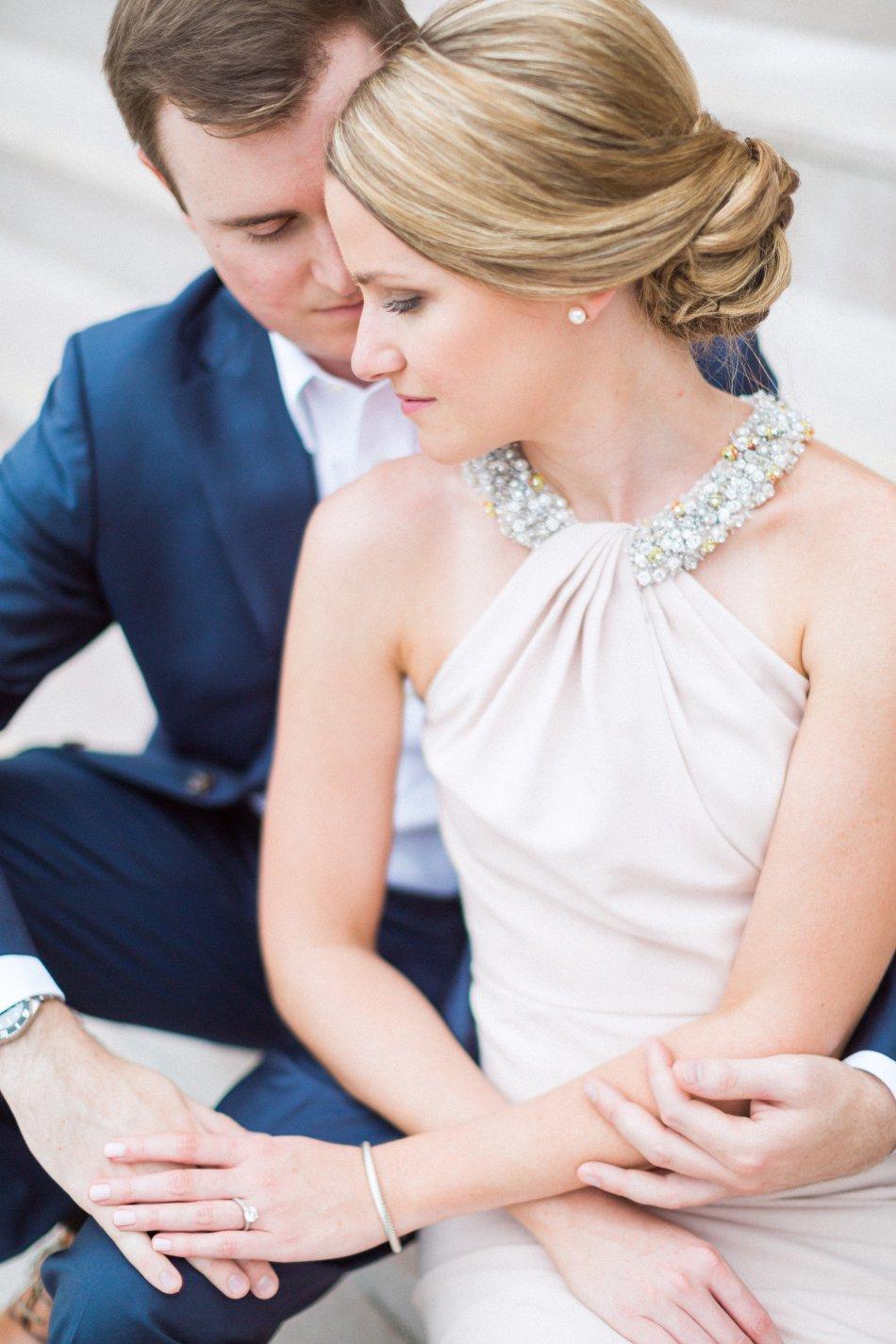 ringling-museum-wedding-sarasota-luxury-engagement-photography_0731.jpg