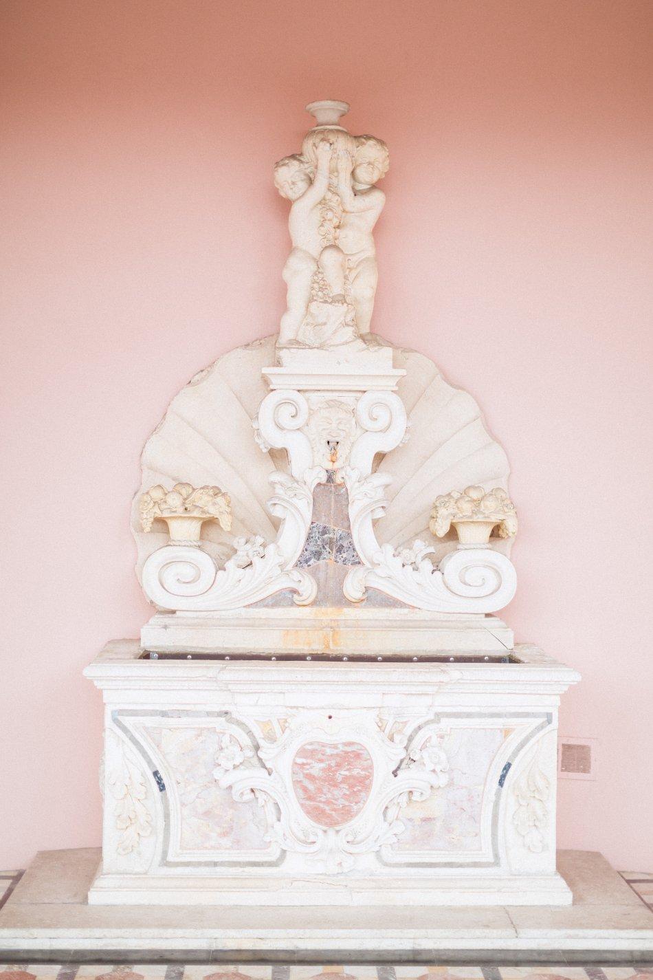 ringling-museum-wedding-sarasota-luxury-engagement-photography_0734.jpg