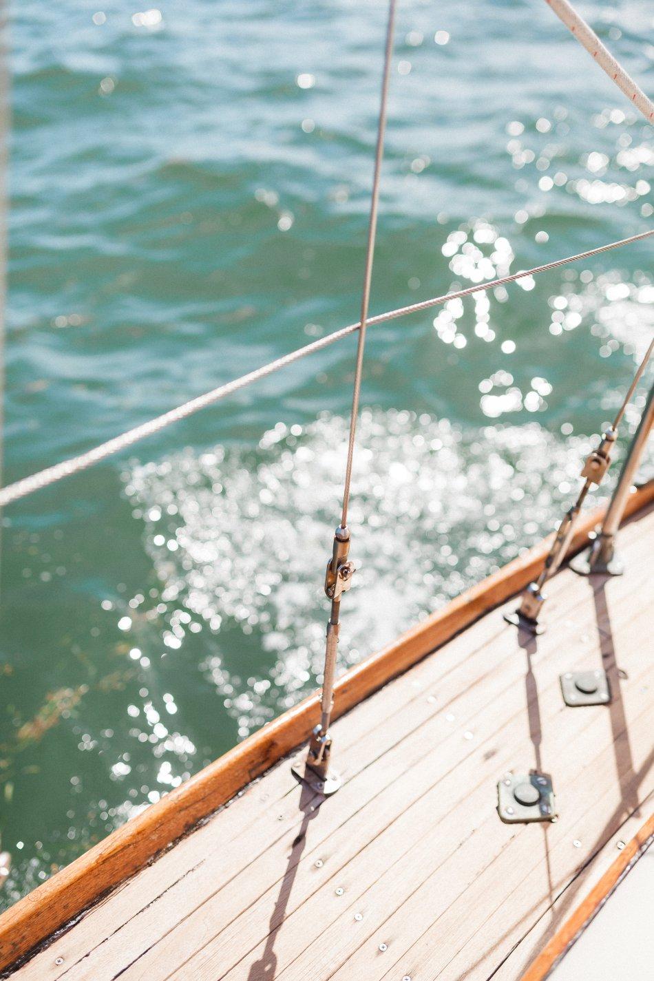 naples-luxury-sailing-engagement-photography-nautical-sailboat-engagement_1106.jpg