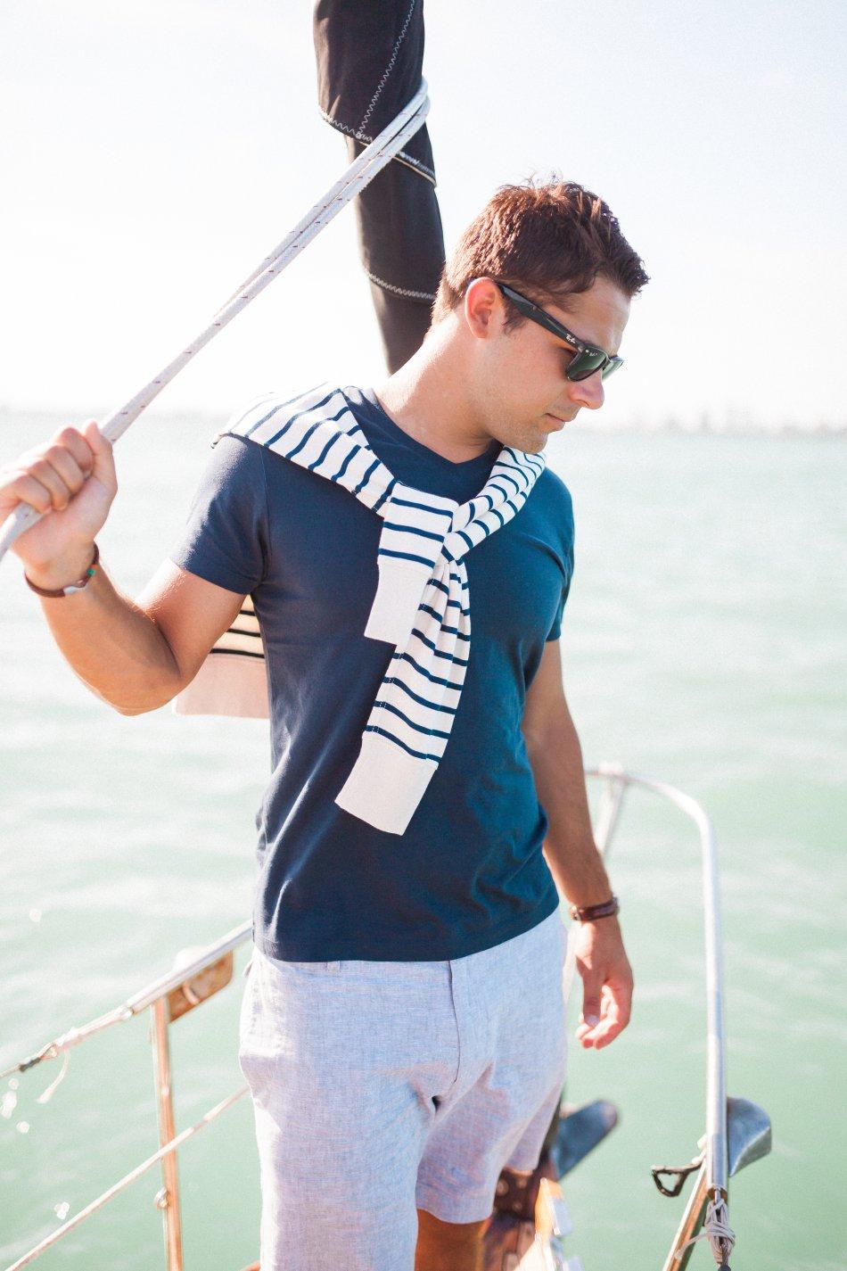naples-luxury-sailing-engagement-photography-nautical-sailboat-engagement_1038.jpg
