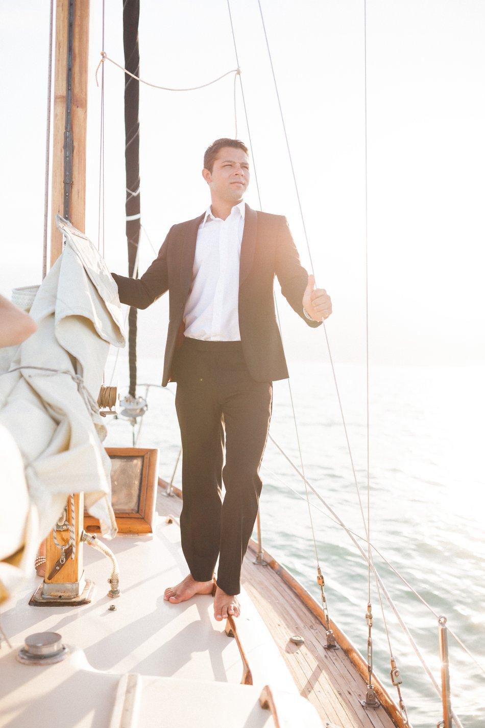 naples-luxury-sailing-engagement-photography-nautical-sailboat-engagement_1047.jpg