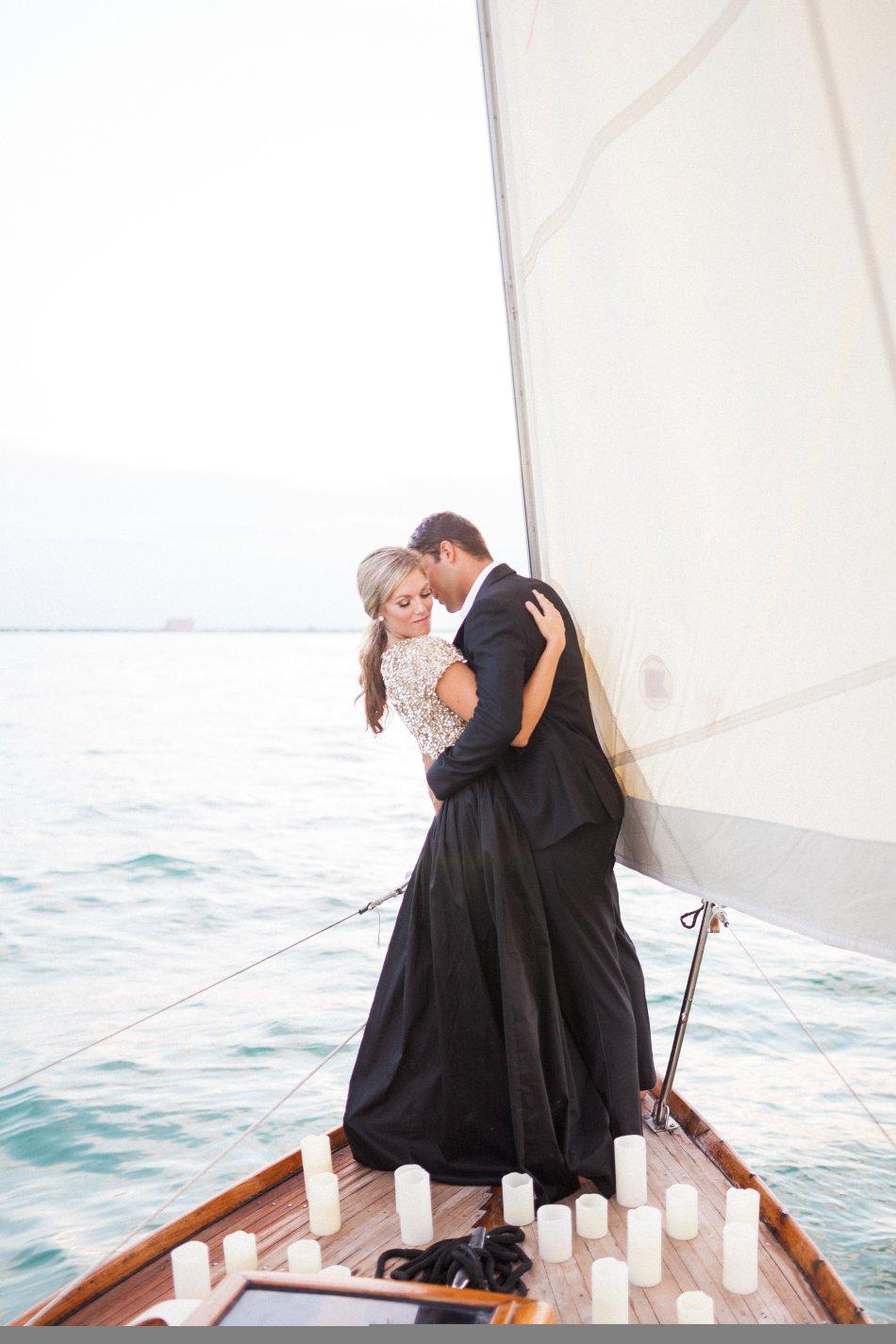 naples-luxury-sailing-engagement-photography-nautical-sailboat-engagement_1054.jpg
