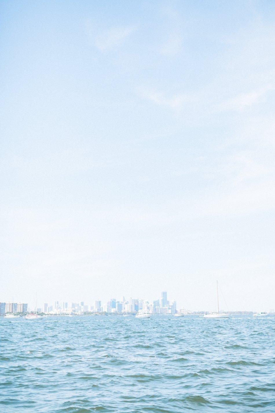 naples-luxury-sailing-engagement-photography-nautical-sailboat-engagement_1057.jpg