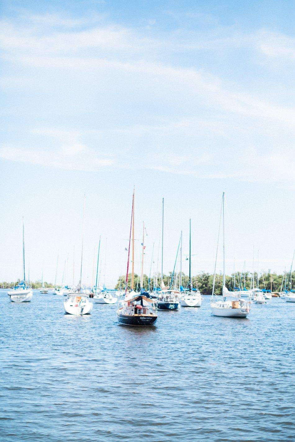 naples-luxury-sailing-engagement-photography-nautical-sailboat-engagement_1056.jpg