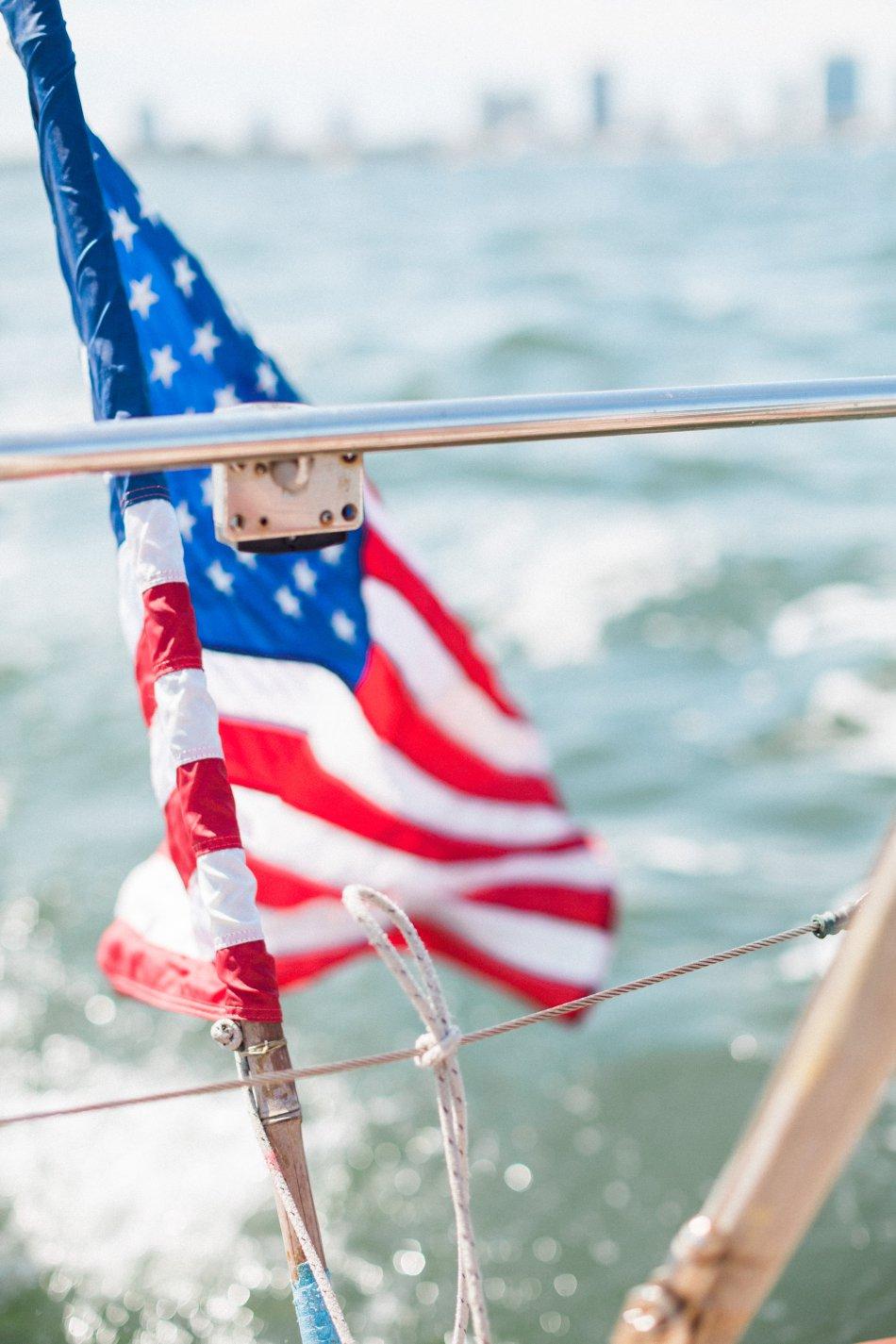 naples-luxury-sailing-engagement-photography-nautical-sailboat-engagement_1058.jpg