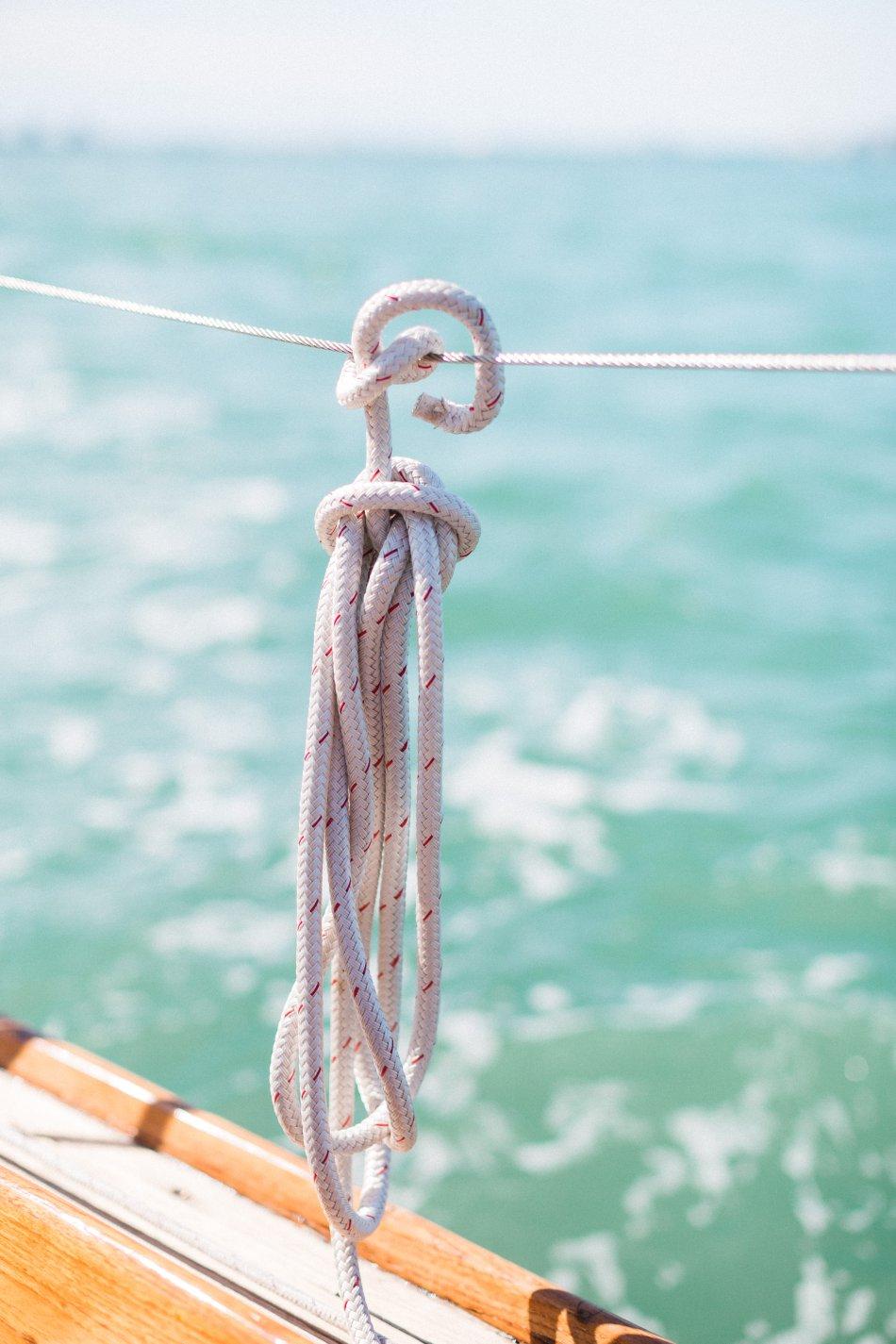 naples-luxury-sailing-engagement-photography-nautical-sailboat-engagement_1059.jpg