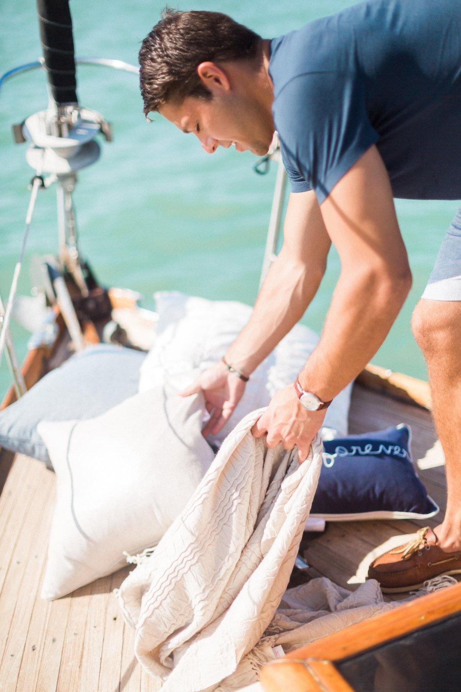 naples-luxury-sailing-engagement-photography-nautical-sailboat-engagement_1064.jpg