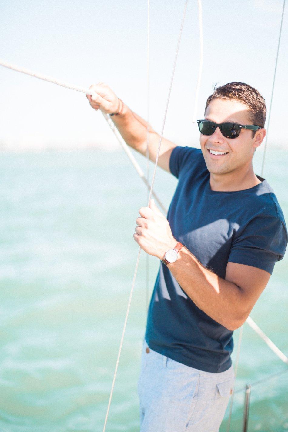 naples-luxury-sailing-engagement-photography-nautical-sailboat-engagement_1066.jpg