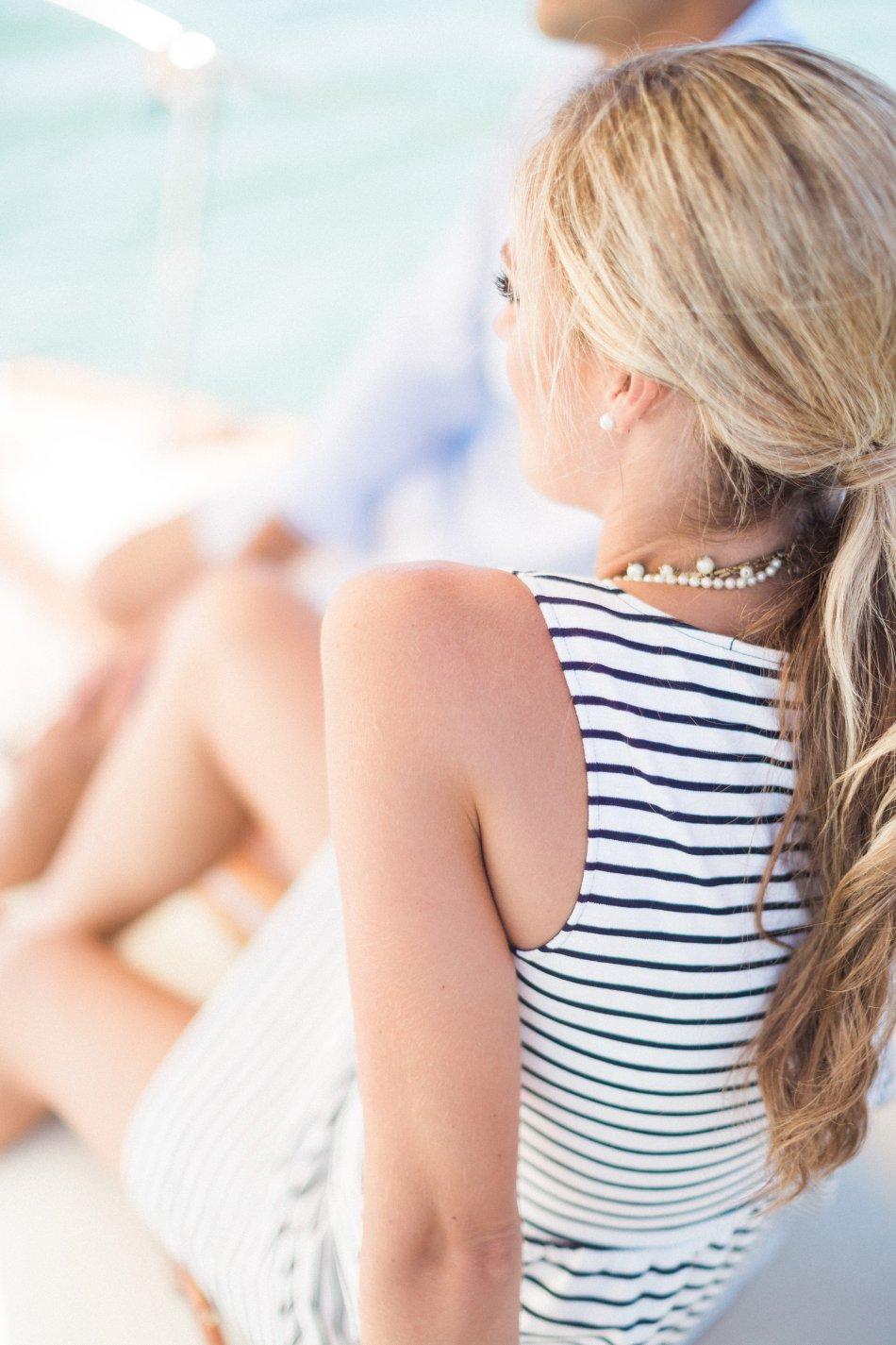 naples-luxury-sailing-engagement-photography-nautical-sailboat-engagement_1071.jpg