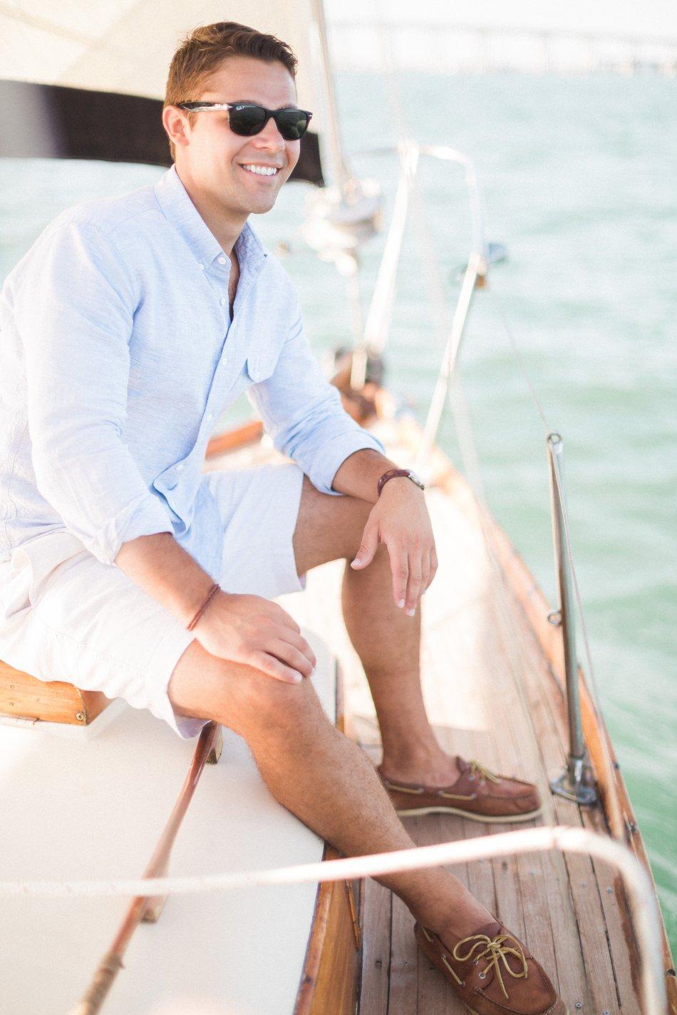 naples-luxury-sailing-engagement-photography-nautical-sailboat-engagement_1080.jpg