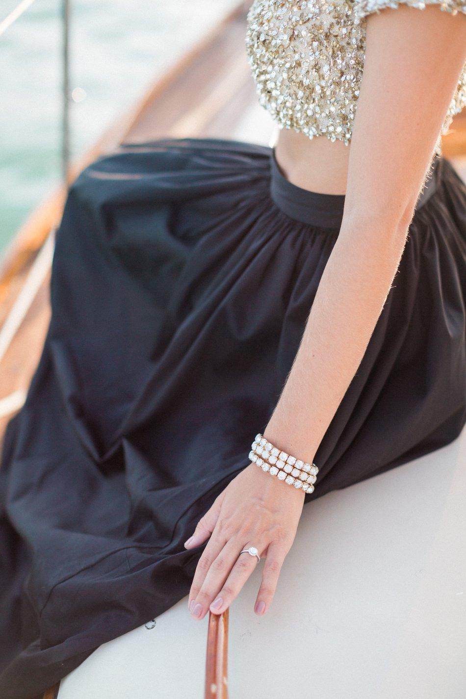 naples-luxury-sailing-engagement-photography-nautical-sailboat-engagement_1087.jpg