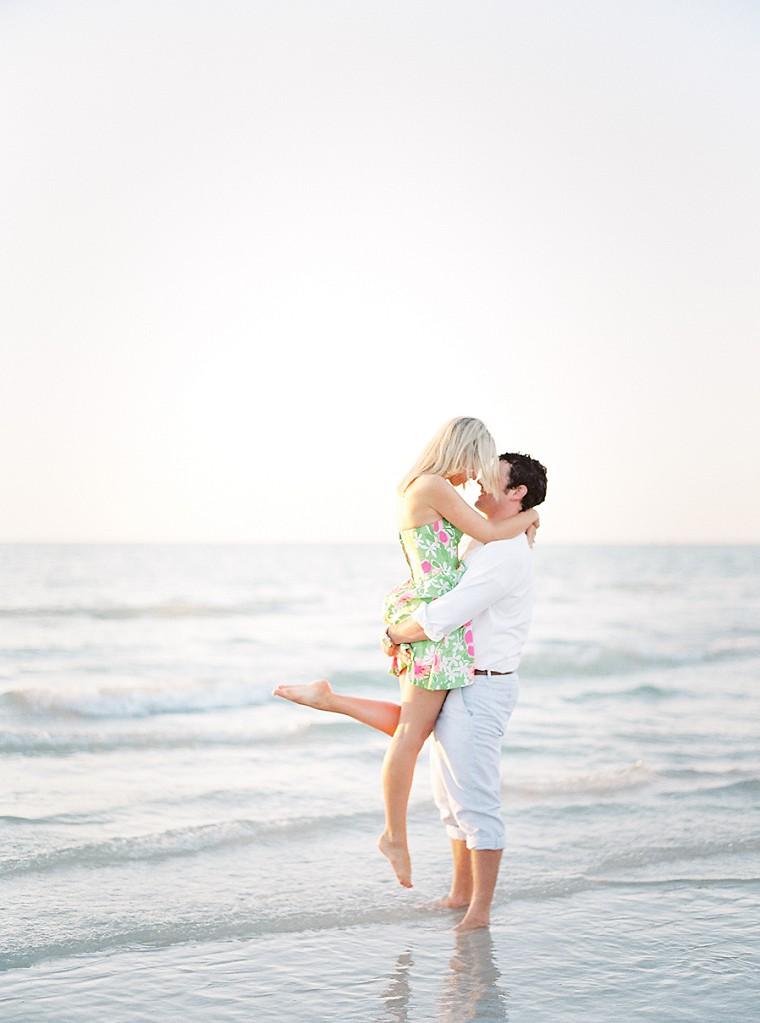 fine-art-film-wedding-photography-naples-beach-engagement-photos-001-2.jpg