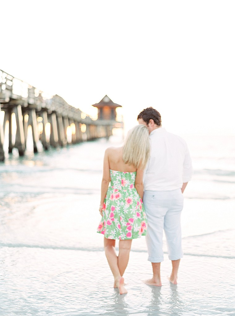 fine-art-film-wedding-photography-naples-beach-engagement-photos-002-2.jpg