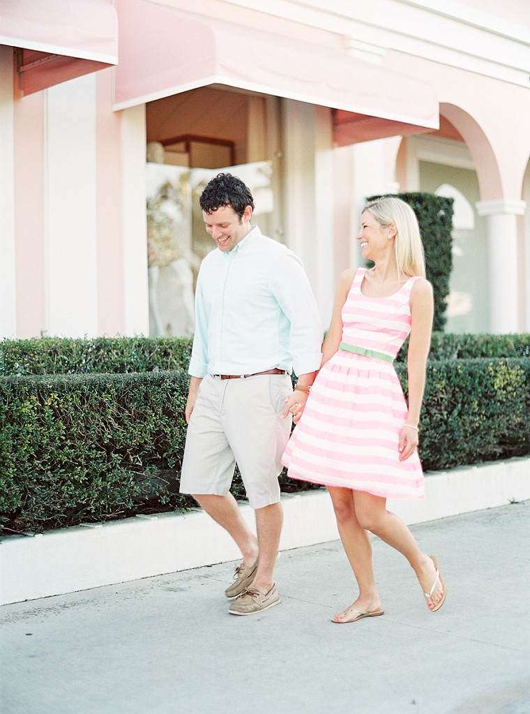 fine-art-film-wedding-photography-naples-beach-engagement-photos-010.jpg