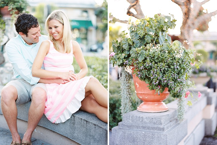 fine-art-film-wedding-photography-naples-beach-engagement-photos-012-2.jpg