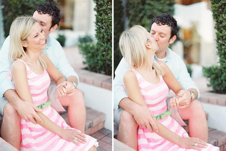 fine-art-film-wedding-photography-naples-beach-engagement-photos-012.jpg