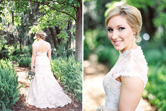 marie-selby-botanical-garden-sarasota-film-wedding-photography-001-2.jpg