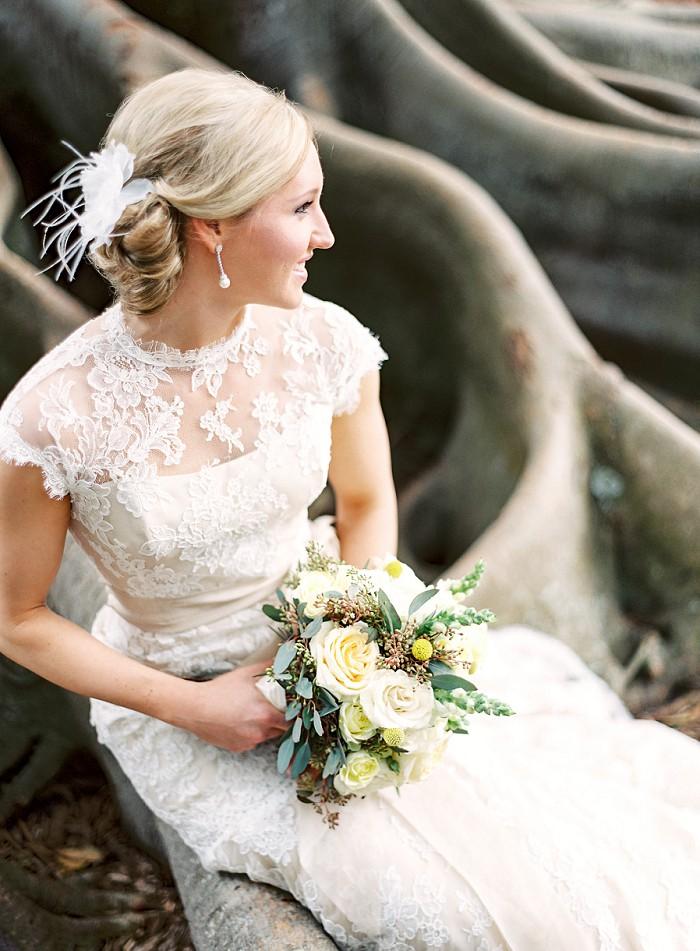 marie-selby-botanical-garden-sarasota-film-wedding-photography-001.jpg