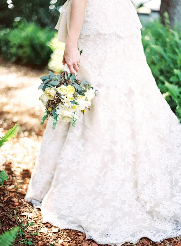 marie-selby-botanical-garden-sarasota-film-wedding-photography-002-2.jpg