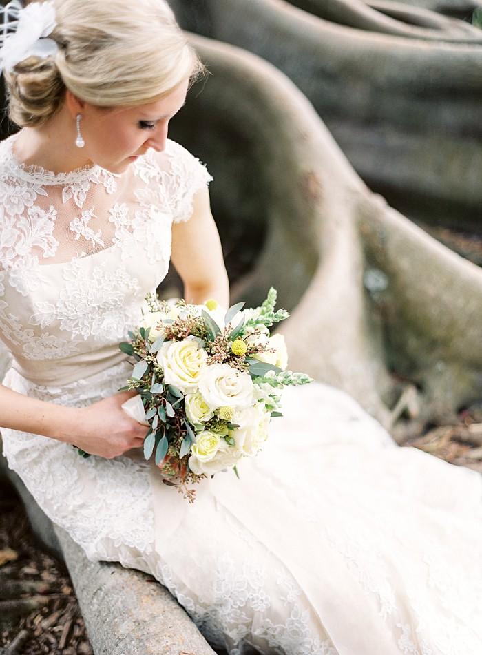 marie-selby-botanical-garden-sarasota-film-wedding-photography-002.jpg