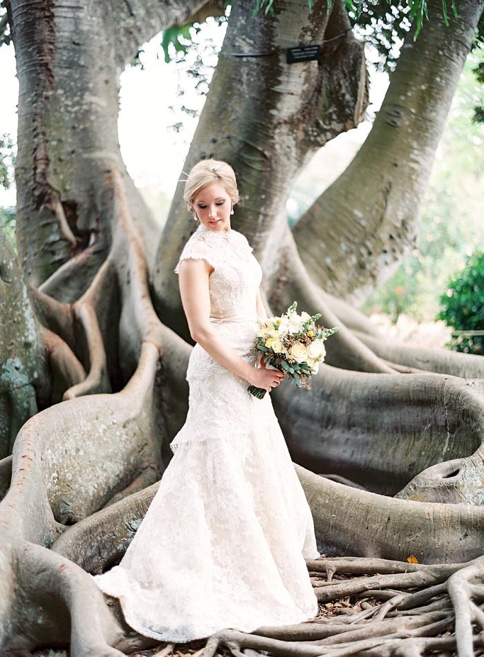 marie-selby-botanical-garden-sarasota-film-wedding-photography-003.jpg
