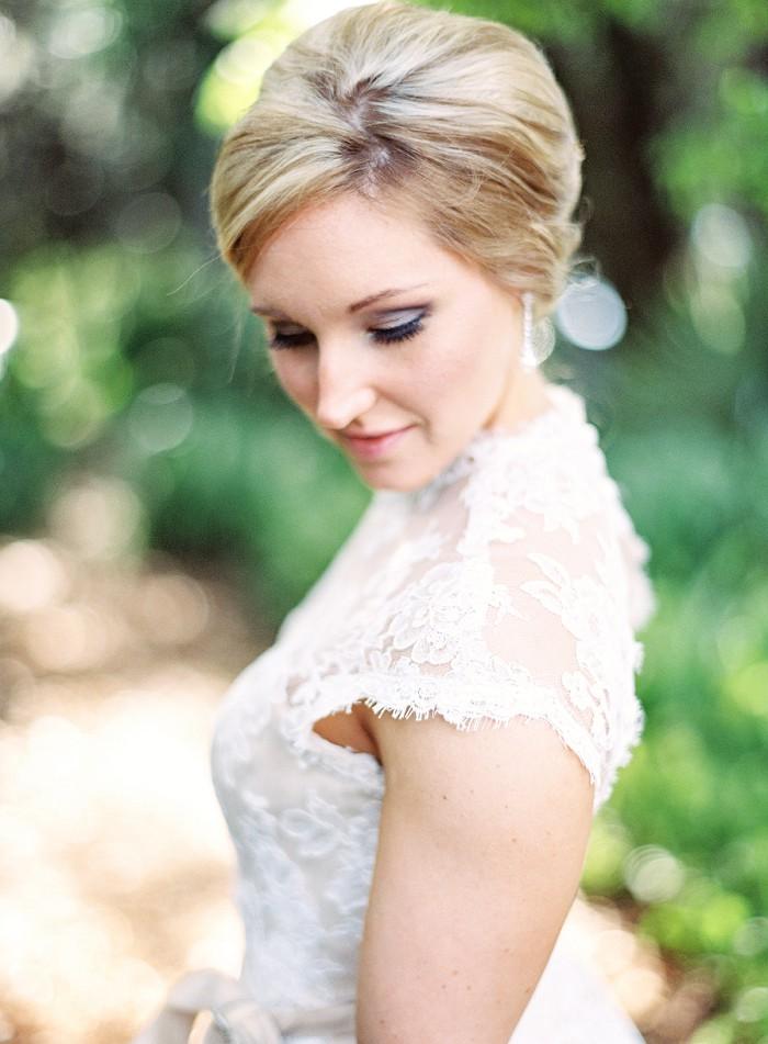 marie-selby-botanical-garden-sarasota-film-wedding-photography-004-2.jpg