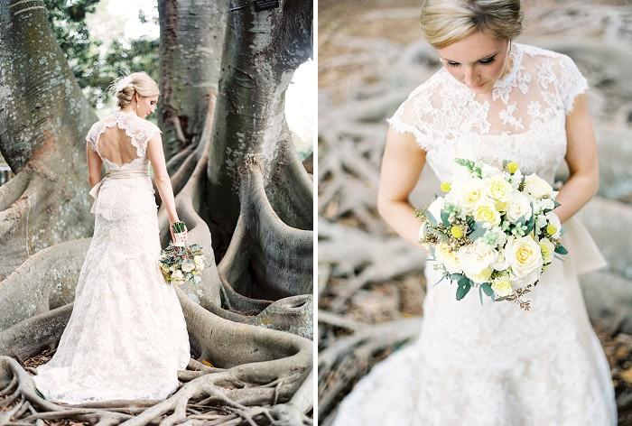 marie-selby-botanical-garden-sarasota-film-wedding-photography-004.jpg