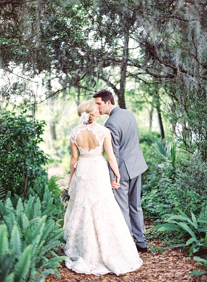marie-selby-botanical-garden-sarasota-film-wedding-photography-005-2.jpg