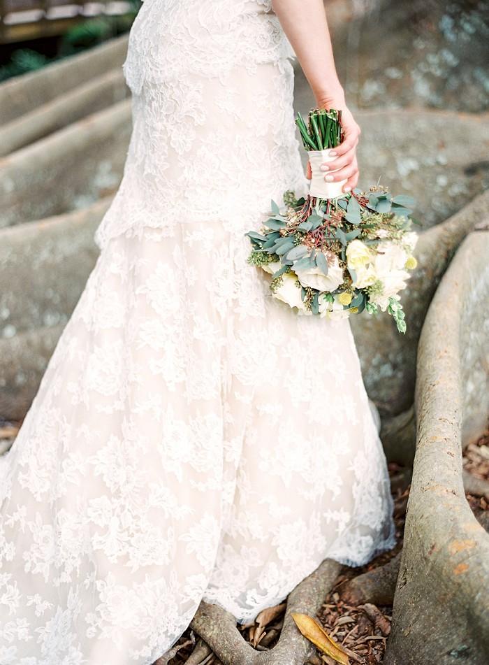 marie-selby-botanical-garden-sarasota-film-wedding-photography-005.jpg