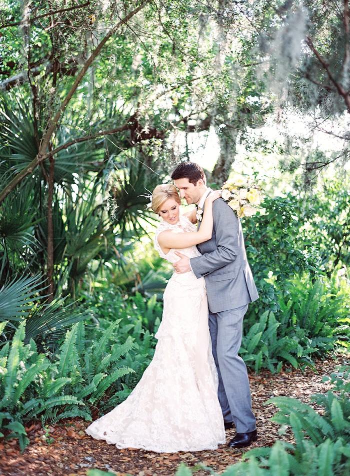 marie-selby-botanical-garden-sarasota-film-wedding-photography-007-2.jpg