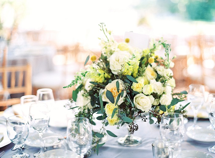 marie-selby-botanical-garden-sarasota-film-wedding-photography-008-2.jpg