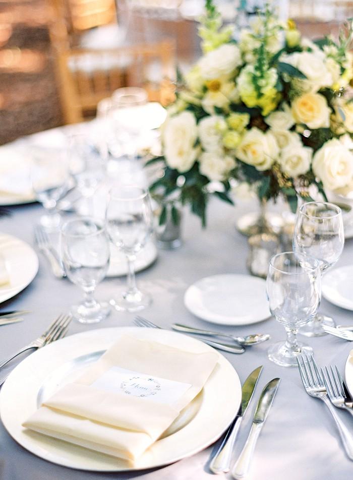 marie-selby-botanical-garden-sarasota-film-wedding-photography-009-2.jpg