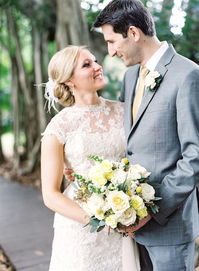 marie-selby-botanical-garden-sarasota-film-wedding-photography-009.jpg
