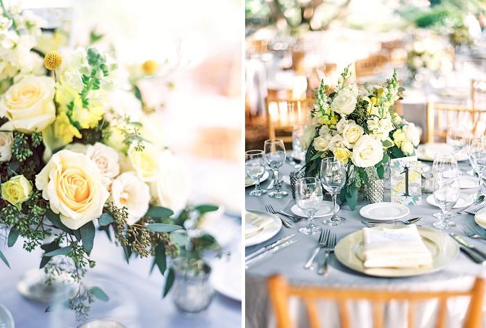marie-selby-botanical-garden-sarasota-film-wedding-photography-011-2.jpg