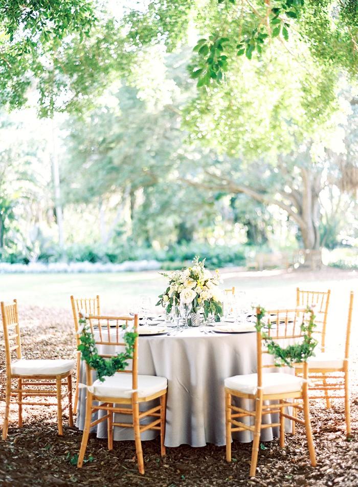 marie-selby-botanical-garden-sarasota-film-wedding-photography-014-2.jpg