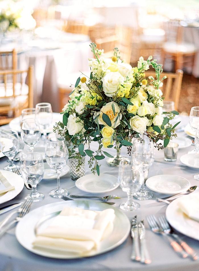marie-selby-botanical-garden-sarasota-film-wedding-photography-015-2.jpg