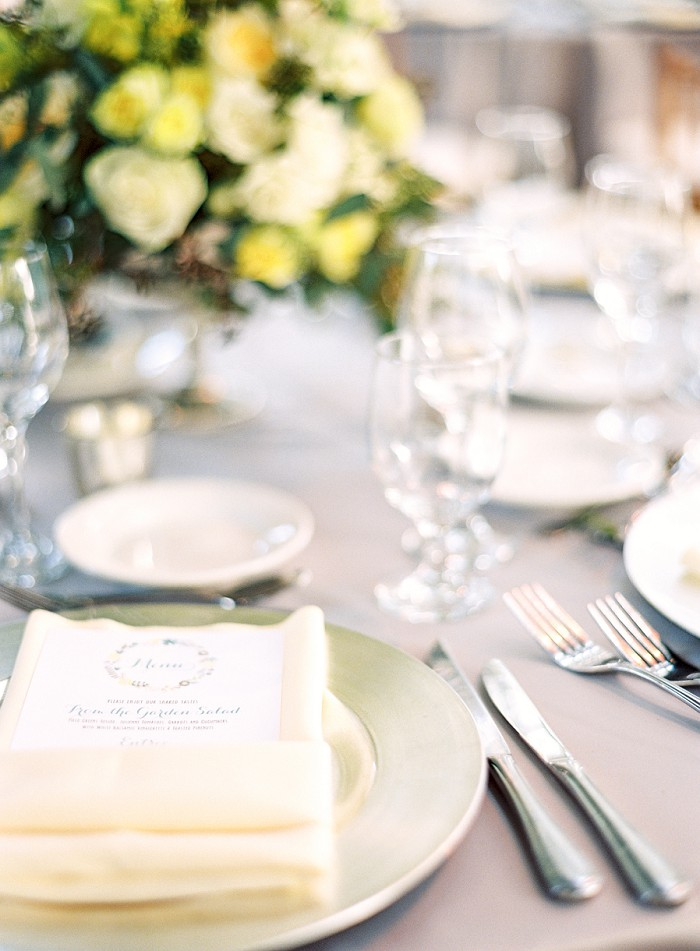 marie-selby-botanical-garden-sarasota-film-wedding-photography-016-2.jpg
