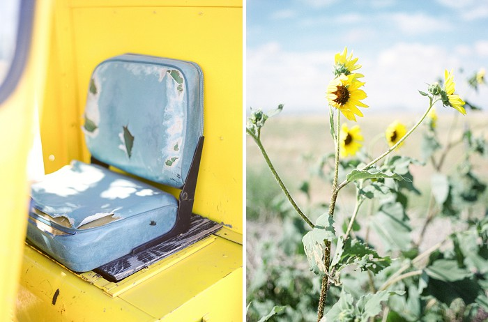 marfa-texas-film-photography-cody-hunter-photography-014.jpg