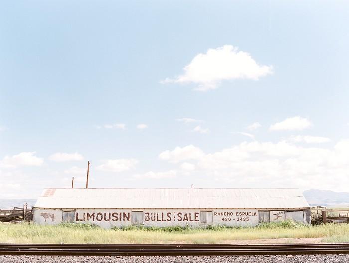 marfa-texas-film-photography-cody-hunter-photography-155.jpg